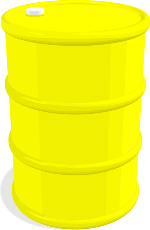 Barrel clipart drum container. Download drawing free commercial