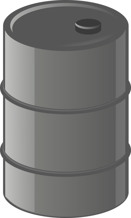 Barrel clipart oil barrel. Petroleum drum download free