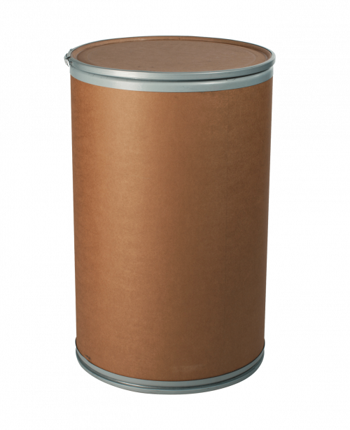 Drum clipart drum container. Fibre drums fiber containers