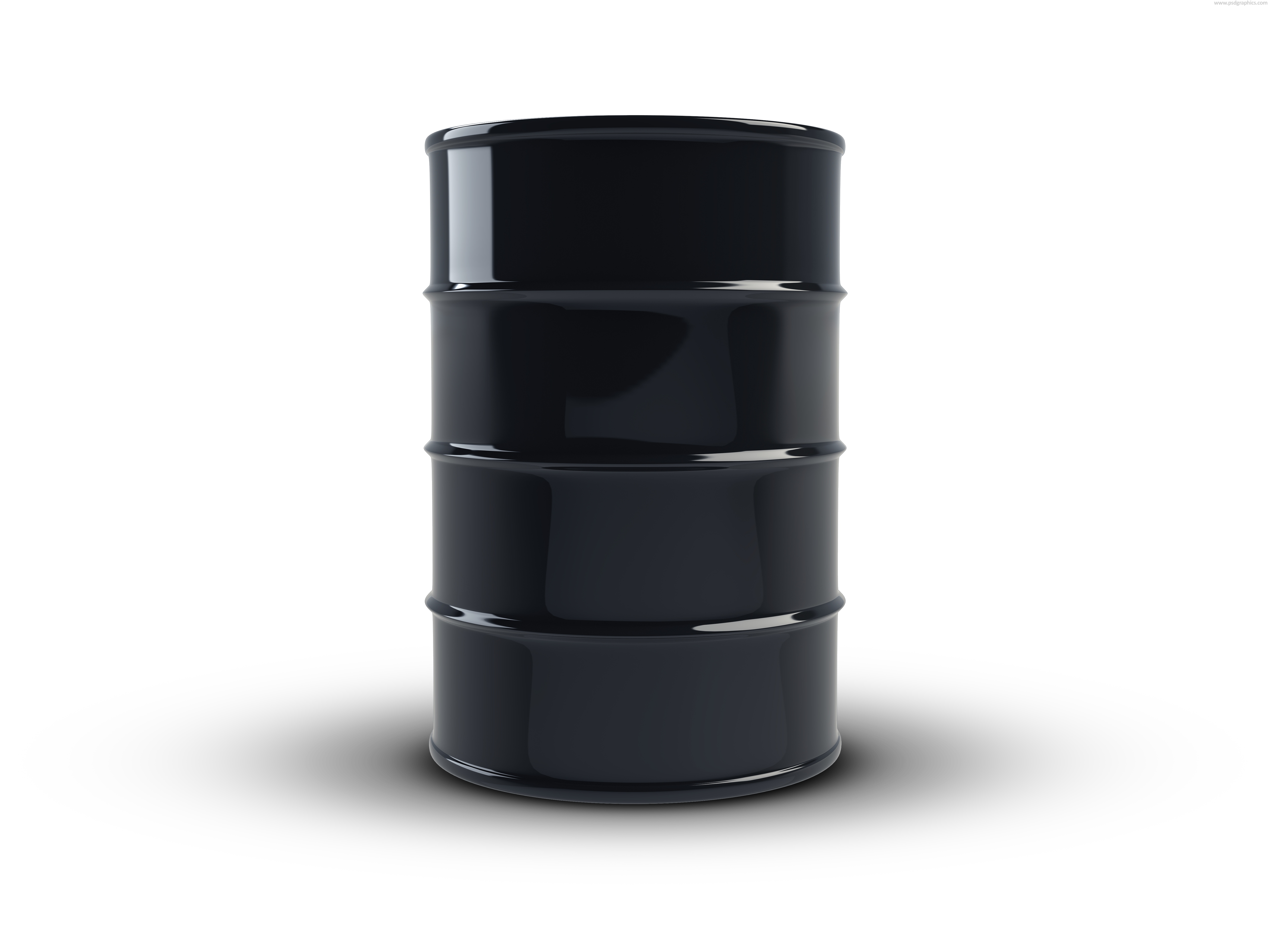 Barrel clipart oil barrel. Transparent png pictures free