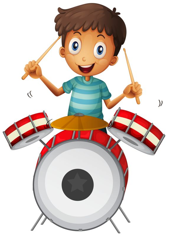 Drum clipart music thing. Best hangszerek images