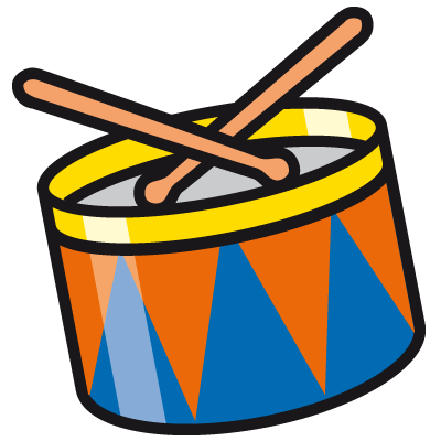 Drum clipart music thing. Drums clip art free