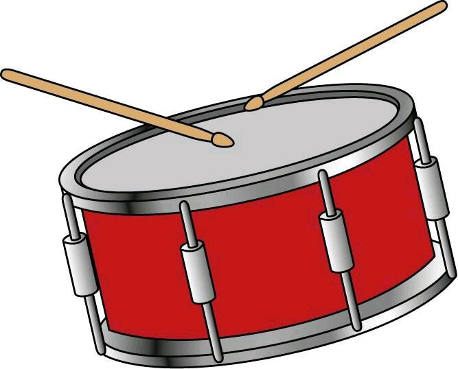 Drum clipart music thing. Pin by abdellah houssni