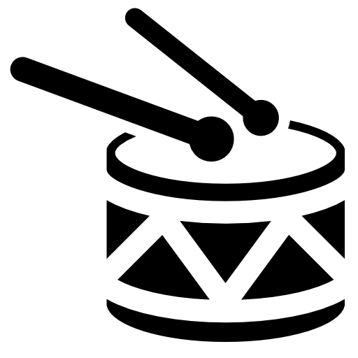 Drum clipart water drum. Royalty free stock png