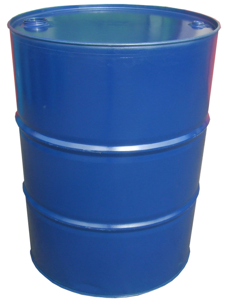Barrel clipart drum container. Home