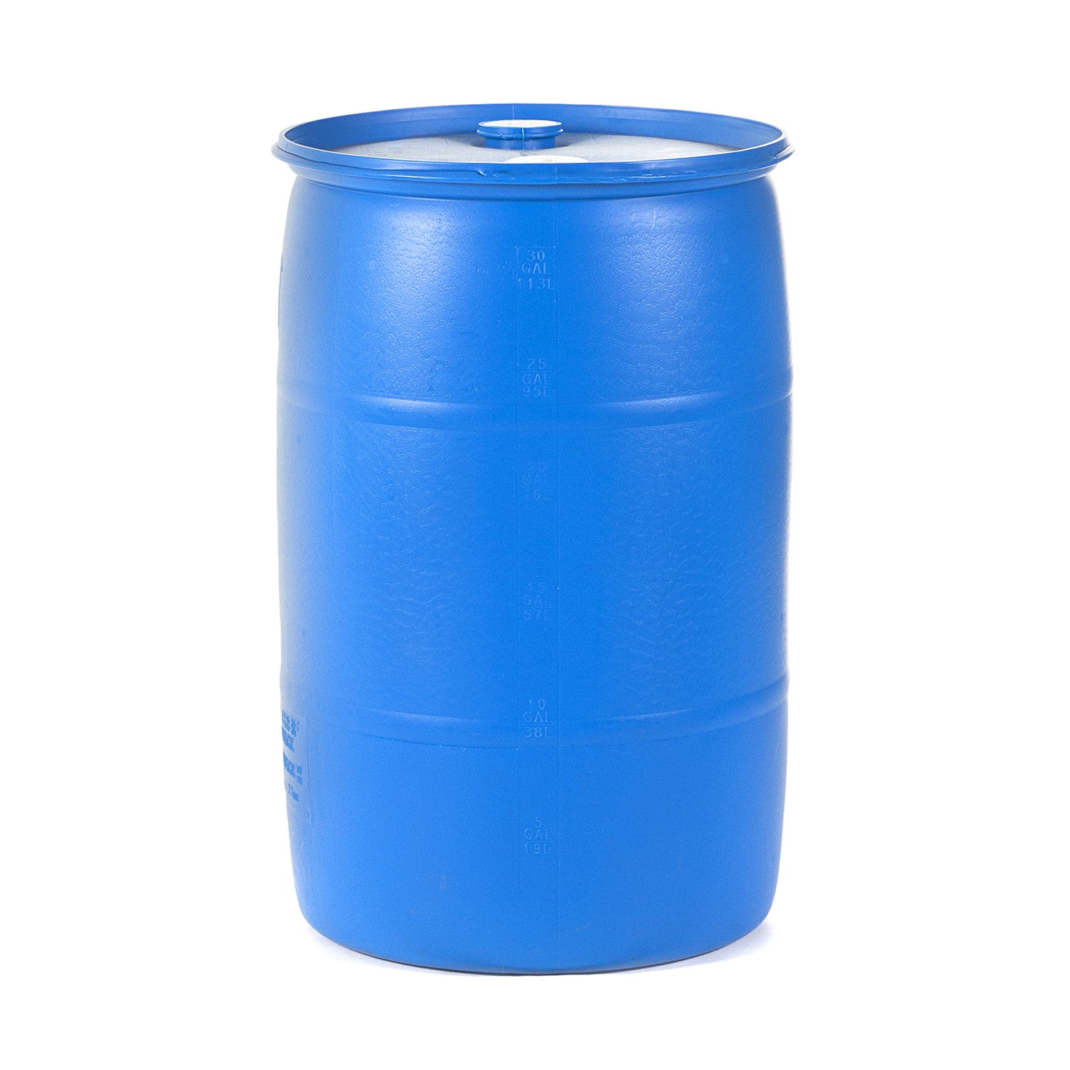 Drum clipart water drum. Barrel gallon