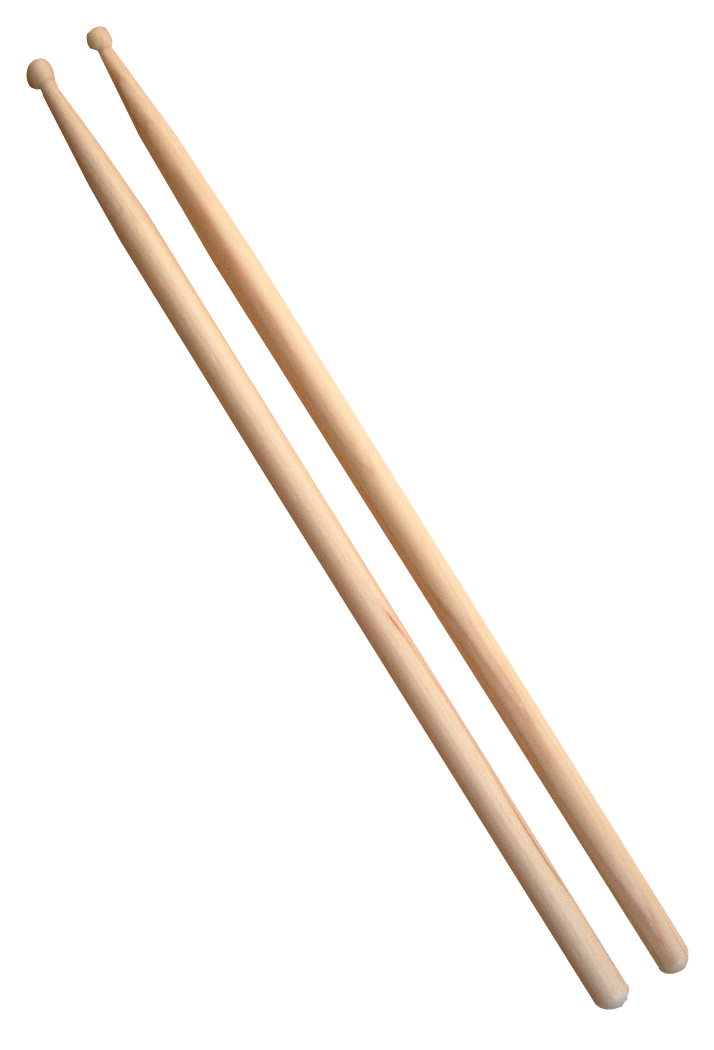 Drum stick png. File drumsticks wikimedia commons