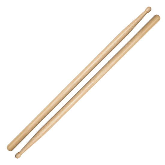 Drum stick png. Paul bothner music all