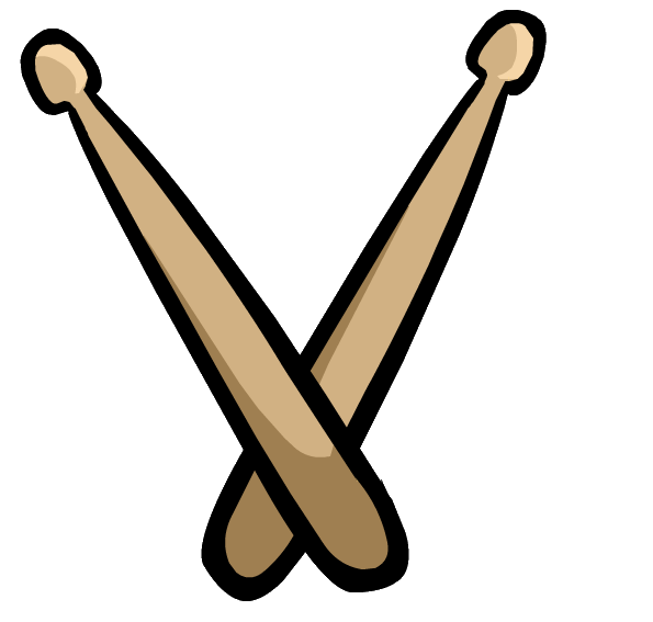 Drum stick png. Image g billy sticks