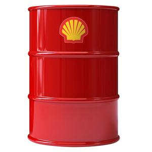 Drums clipart 55 gallon. Shell omala s g