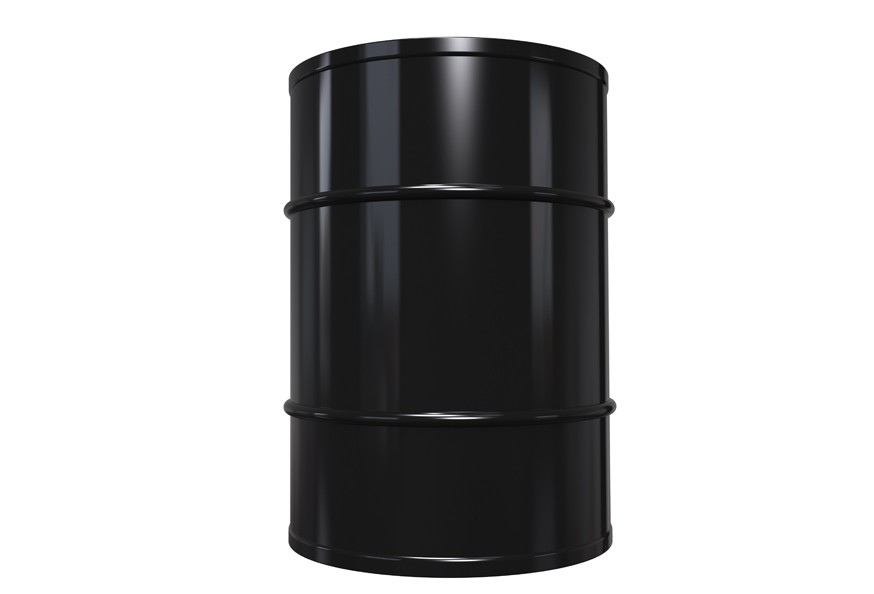 And barrels safe dependable. Drums clipart 55 gallon graphic library library