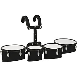 Drums clipart marching band drum. Sound percussion labs tenor