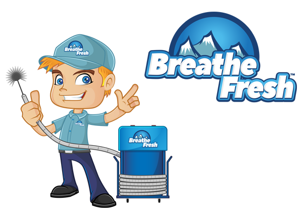 Dryer clipart dryer vent cleaning. Breathe fresh