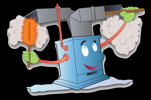 Dryer clipart dryer vent cleaning. Proclean air duct coupon