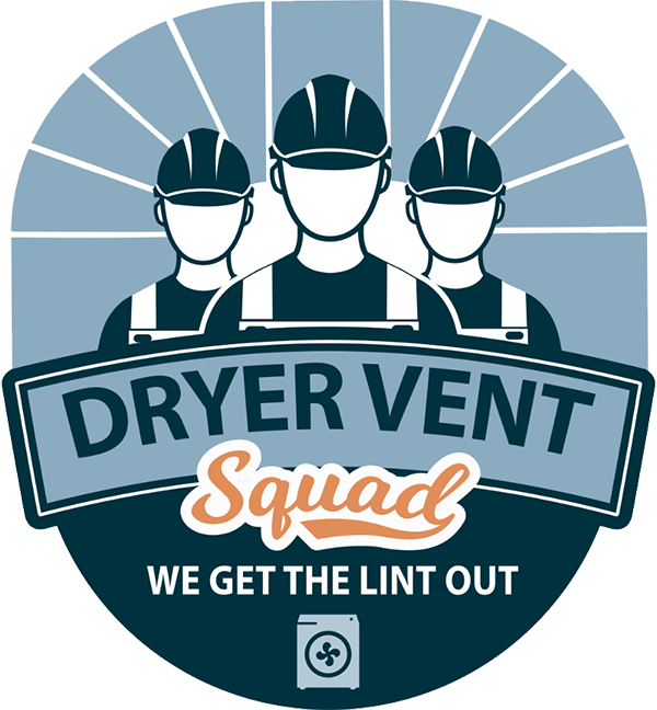 Dryer clipart dryer vent cleaning. Squad schedule now