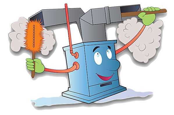 Air duct do you. Dryer clipart dryer vent cleaning vector black and white