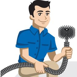 Dryer clipart dryer vent cleaning. Cleaners air duct san