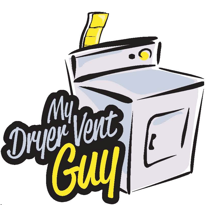 Dryer clipart dryer vent cleaning.