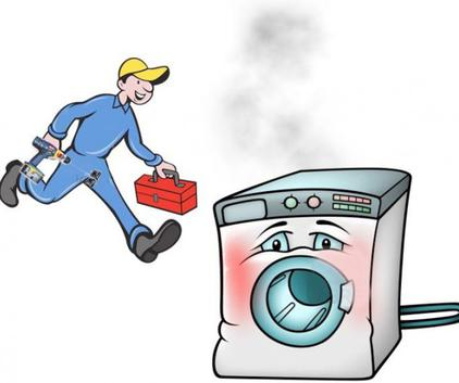 Cathedral city riverside county. Dryer clipart dryer vent cleaning clip black and white