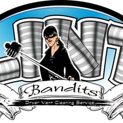 Lint bandits photos reviews. Dryer clipart dryer vent cleaning clipart royalty free library