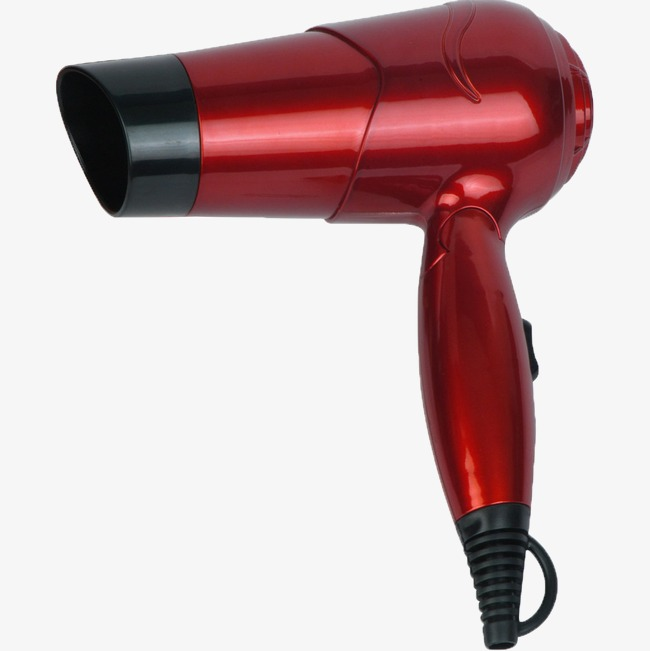 Dryer clipart hair dryer. Product kind hairdryer dryers