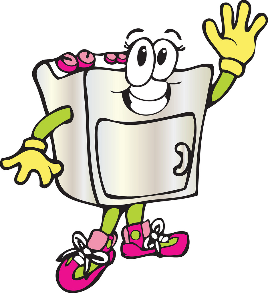 Laundry clipart responsibilty. Dry bones at getdrawings