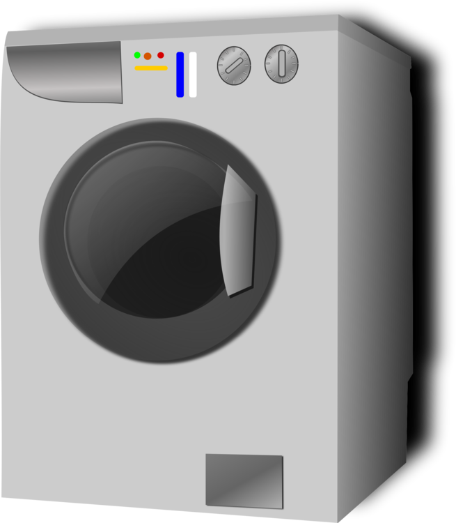 Washing machine clipart laundry service. Machines pressure washers clothes