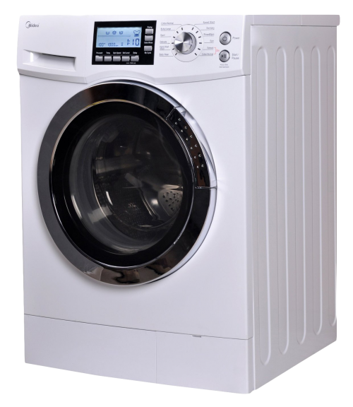 Dryer clipart washing machine. Png transparent images pngio
