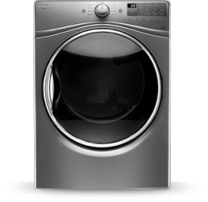 Dryer drawing appliance. Dryers whirlpool front load