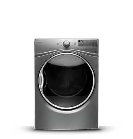 Dryer drawing appliance. Laundry whirlpool dryers