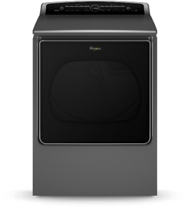 Dryers whirlpool top load. Electronics drawing home appliance vector black and white
