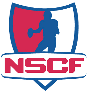 Drywall clip cornerback. Nationstates view topic nscf