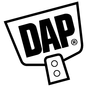 Drywall clip patch. Dap canada patches tapes
