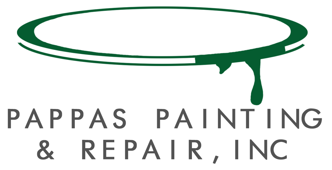 Drywall clip repair. And acoustic ceilings pappas