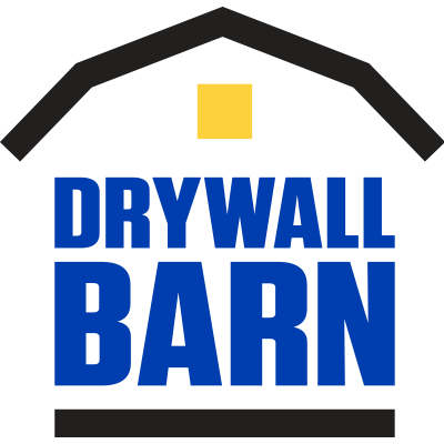 Drywall clip resistant. Interior barn commercial and