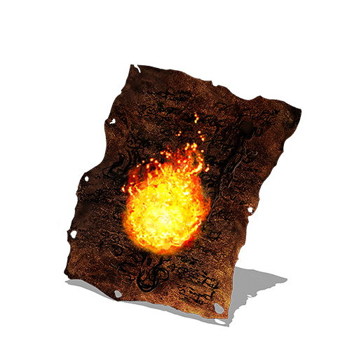 Ds bonfire png. Fireball dark souls iii