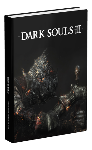 Ds bonfire png. Dark souls iii collector