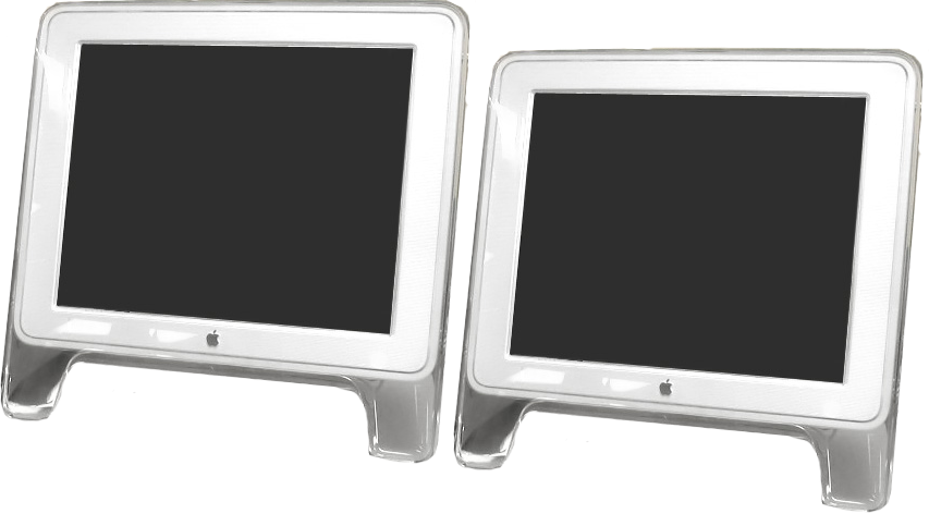 Dual monitor png. File wikimedia commons filedual