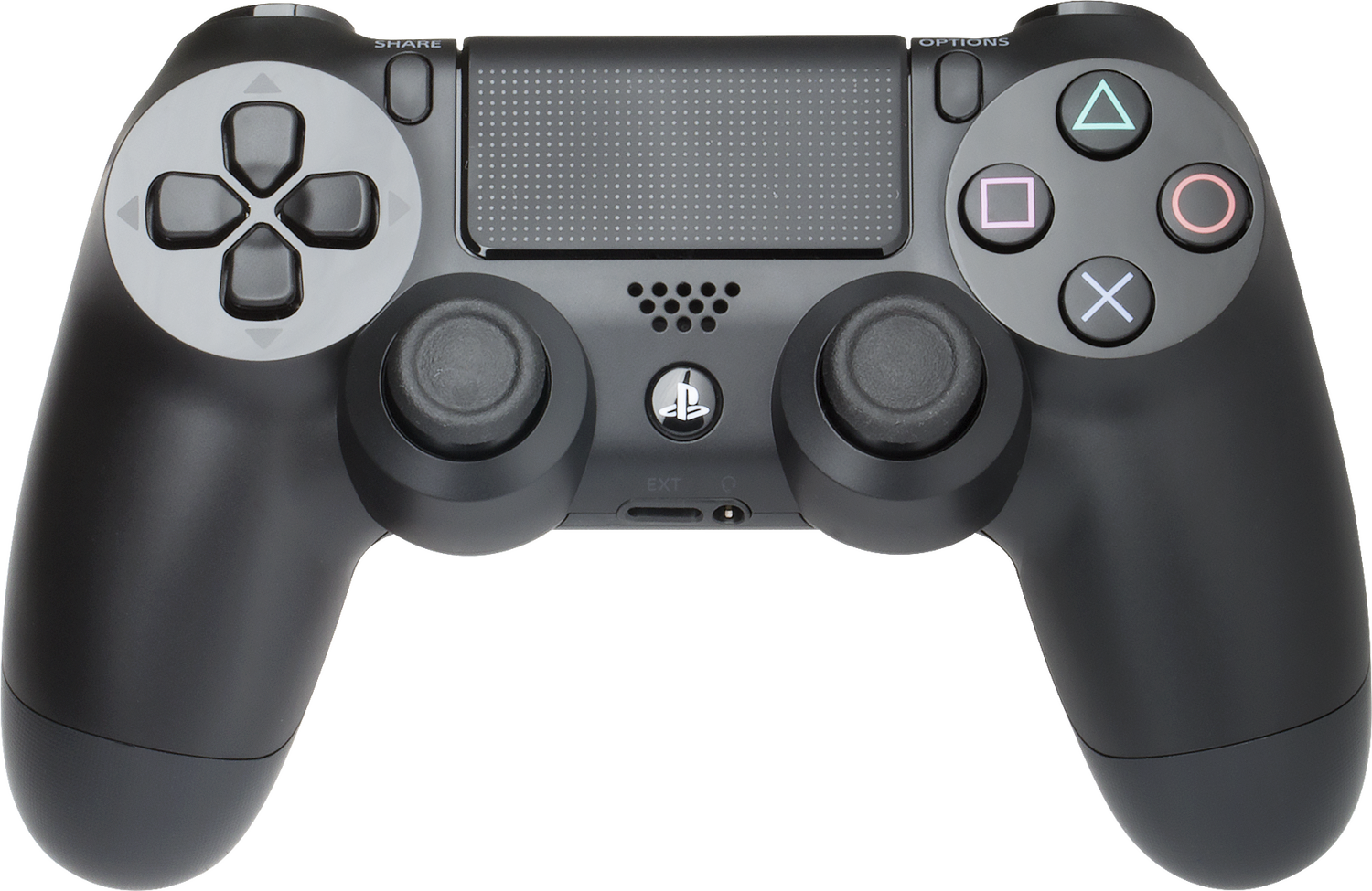 Dualshock 4 png. Shop wireless controller picture