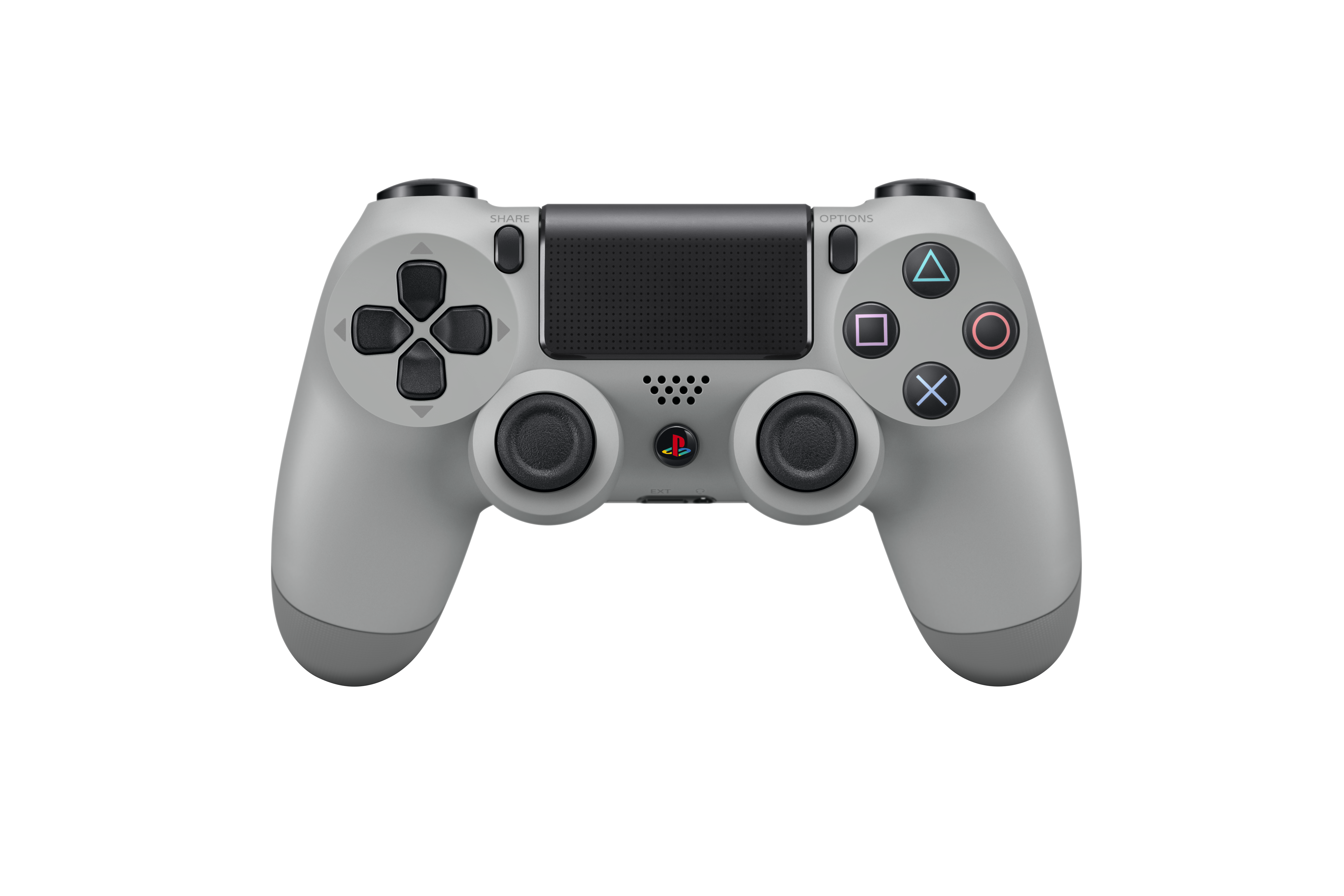 Dualshock 4 png. Buy sony controller th