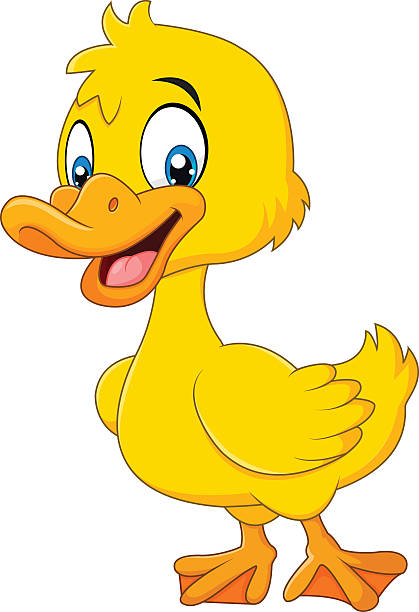 At getdrawings com free. Duck clipart baby duck svg library