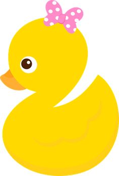 Duck clipart baby duck. Free printable clip art