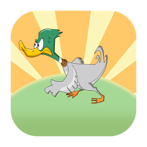 Duck clipart game. Free cliparts download clip