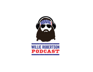 Duck dynasty logo png. News commander the willie