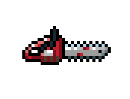 Duck game logo png. Image chainsaw wikia fandom
