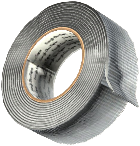 Duck tape png. Duct dayz wiki