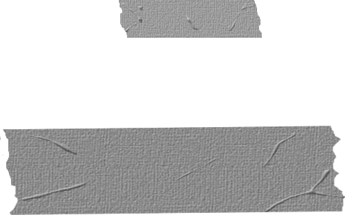 Duck tape png. Duct psd official psds