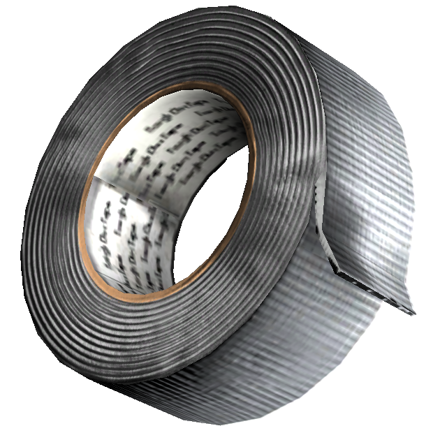 Duck tape png. Image duct dayz standalone