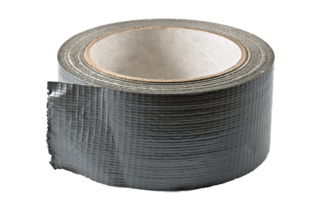 Duck tape png. Roll of duct transparent