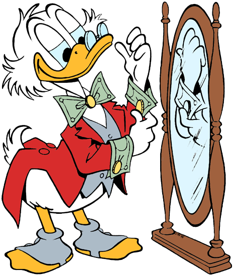 Ducktales. Clip art disney galore